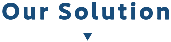 OurSolution